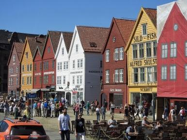 08-47 Bergen (1024x768)
