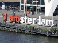 09-03 Amsterdam-2