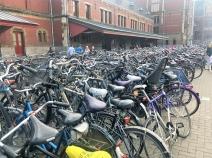 09-05 Amsterdam-2