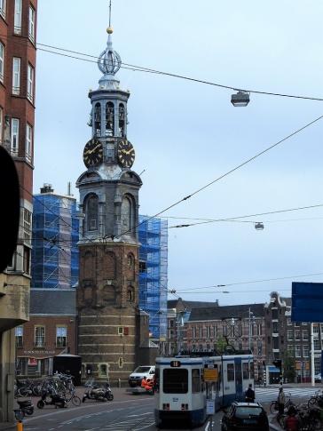 09-07 Amsterdam (768x1024)