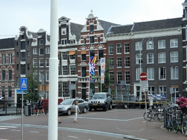 09-08 Amsterdam (1024x768)