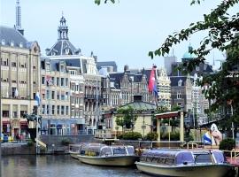 09-10 Amsterdam-2