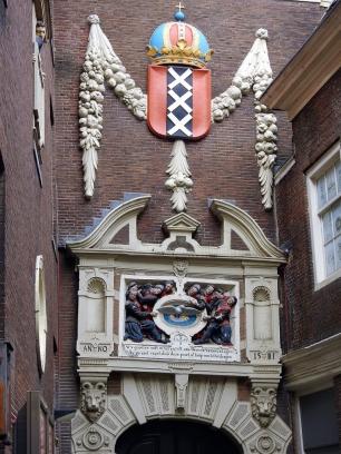 09-12 Amsterdam (768x1024)