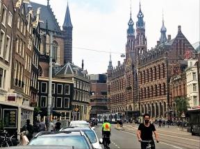 09-20 Amsterdam-2