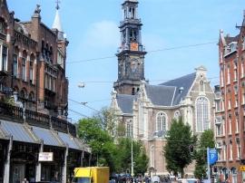 09-22 Amsterdam (1024x768)