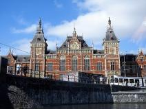 09-27 Amsterdam (1024x768)