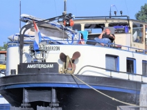 09-28 Amsterdam (1024x768)