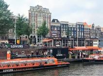 09-29 Amsterdam-2