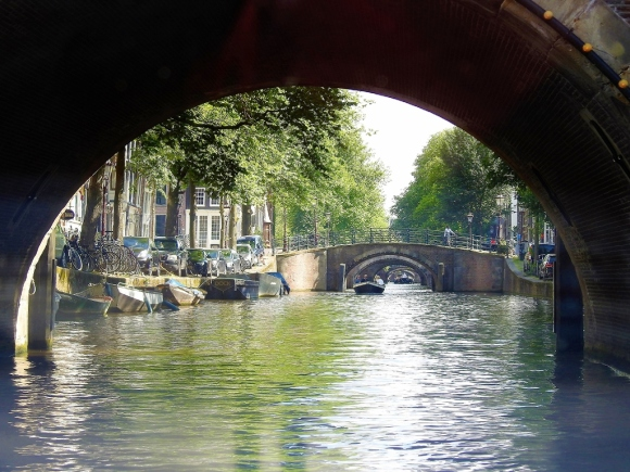 09-30 Amsterdam (1024x768)