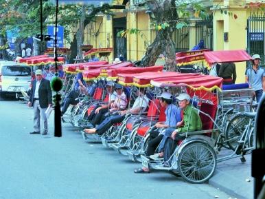 01-01 Hanoi