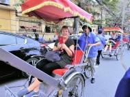 01-02 Hanoi