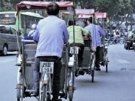 01-03 Hanoi