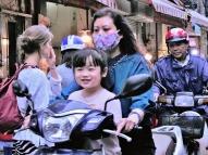 01-04 Hanoi