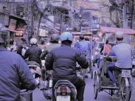01-05 Hanoi