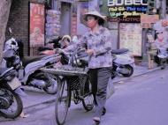 01-06 Hanoi