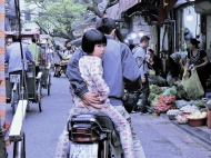 01-07 Hanoi