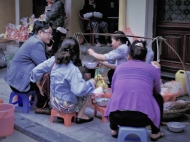 01-08 Hanoi