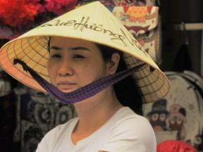 01-11 Hanoi
