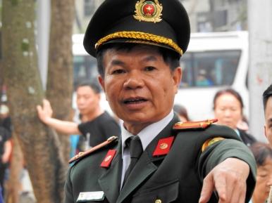 01-12 Hanoi