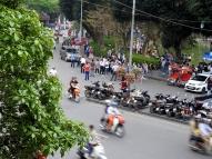 01-21 Hanoi