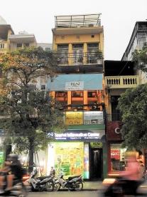 01-23 Hanoi